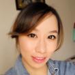 オンライン中国語講師サヤ
