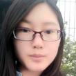 オンライン中国語講師サカキ