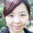 オンライン中国語講師アリサ