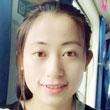 オンライン中国語講師アオ