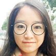 オンライン中国語講師キュウ