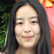 オンライン中国語講師みち