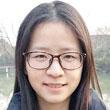 オンライン中国語講師ヒセイ
