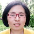 オンライン中国語講師トト