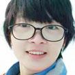オンライン中国語講師セツキン