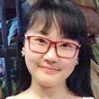 オンライン中国語講師サヤコ