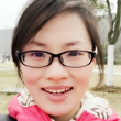 オンライン中国語講師バイ