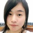 オンライン中国語講師ヒメ