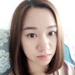 オンライン中国語講師ミア