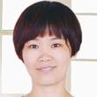 オンライン中国語講師トクメイ