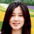 オンライン中国語講師キンキン