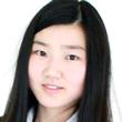 オンライン中国語講師リントウニ