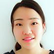 オンライン中国語講師コクレイ