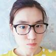 オンライン中国語講師ユニ