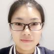 オンライン中国語講師ミツキ