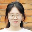 オンライン中国語講師セイケツ