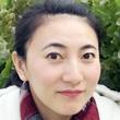 オンライン中国語講師コクナ