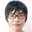 オンライン中国語講師タケコ
