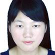 オンライン中国語講師カゴメ