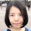 オンライン中国語講師シュウレイ