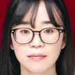 オンライン中国語講師ヨウケツ