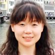 オンライン中国語講師カニ