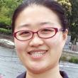 オンライン中国語講師マナ