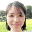 オンライン中国語講師ニナ