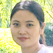 オンライン中国語講師リピン
