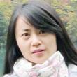 オンライン中国語講師コア