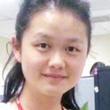 オンライン中国語講師ブンブン