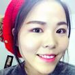 オンライン中国語講師ユイン
