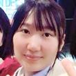 オンライン中国語講師ガク