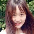 オンライン中国語講師ギソウ