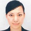 オンライン中国語講師ルナ