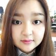 オンライン中国語講師ブエツ