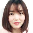 オンライン中国語講師スズ