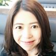 オンライン中国語講師アユ