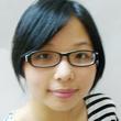 オンライン中国語講師リュウフ