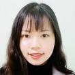 オンライン中国語講師コリ