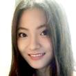 オンライン中国語講師ヒカル