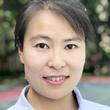 オンライン中国語講師ノラ