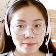 オンライン中国語講師ルヨウ