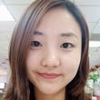 オンライン中国語講師カンテキ