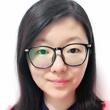オンライン中国語講師セイキ