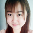 オンライン中国語講師アンネ