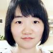 オンライン中国語講師ナン