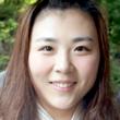 オンライン中国語講師シン