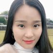 オンライン中国語講師ララ