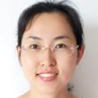 オンライン中国語講師カイカイ